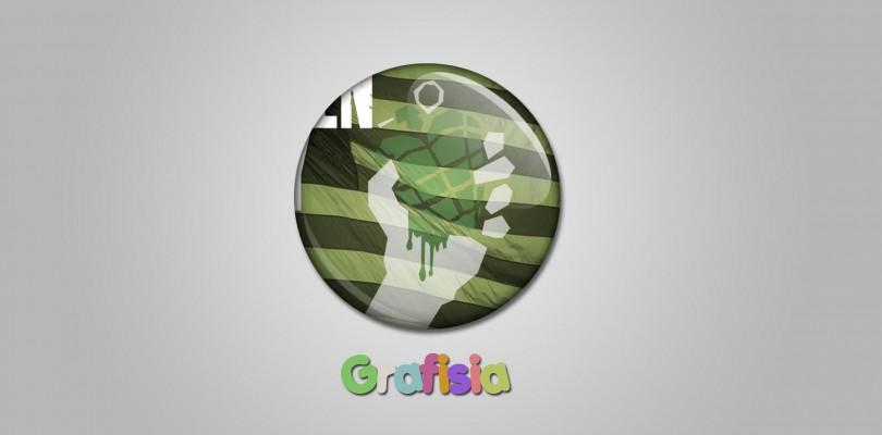 greenday-pin-badge